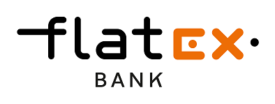 Flatex Bank Ag